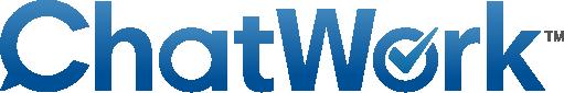 logotype_basic_bgnone